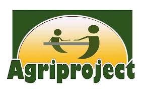 Agriproject Logo